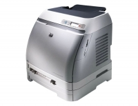 HP Color LaserJet LJ 2605