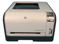 HP Color LaserJet LJ 1518