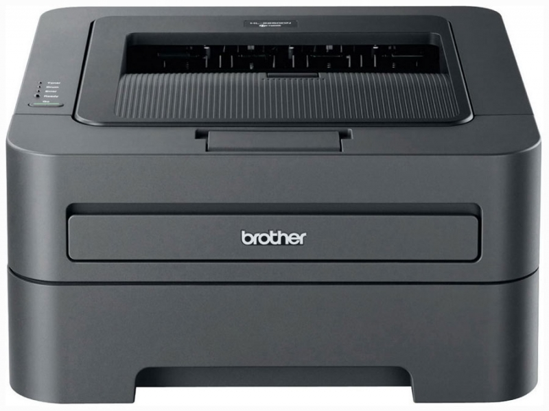 Brother Dcp 7055 Printer Driver Free Download For Windows Xp