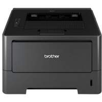 Brother HL 5470