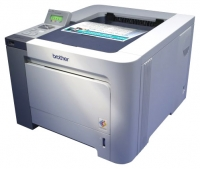 Brother HL 4070CDW