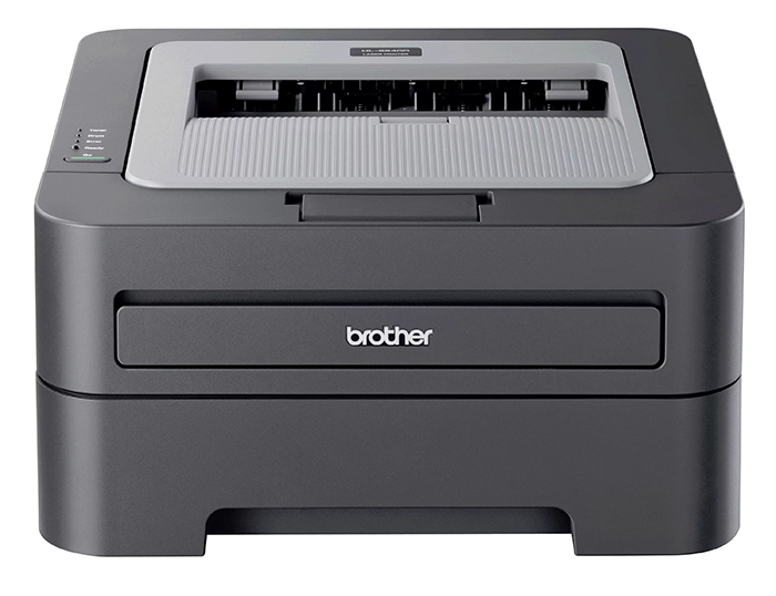 Brother HL-2240DR